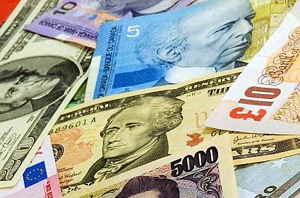 دلار ارزان واردات، چه بلایی بر سر تولیدکننده میآورد؟